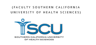 Southern California University of Health Sciences